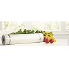 FoodSaver Replacement Bag Roll, 11 Inches Wide x 18 Feet Long