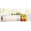 FoodSaver Replacement Bag Roll, 8 Inches Wide x 22 Feet Long